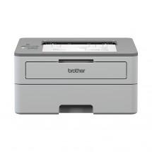 Laserová tiskárna Brother HL-B2080DW (34 str., USB, LAN, WiFi)