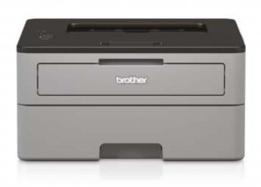 Laserová tiskárna Brother HL-L2312D, HLL2312DYJ1