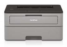 Laserová tiskárna Brother HL-L2312D, HLL2312DYJ1 ROZBALENO