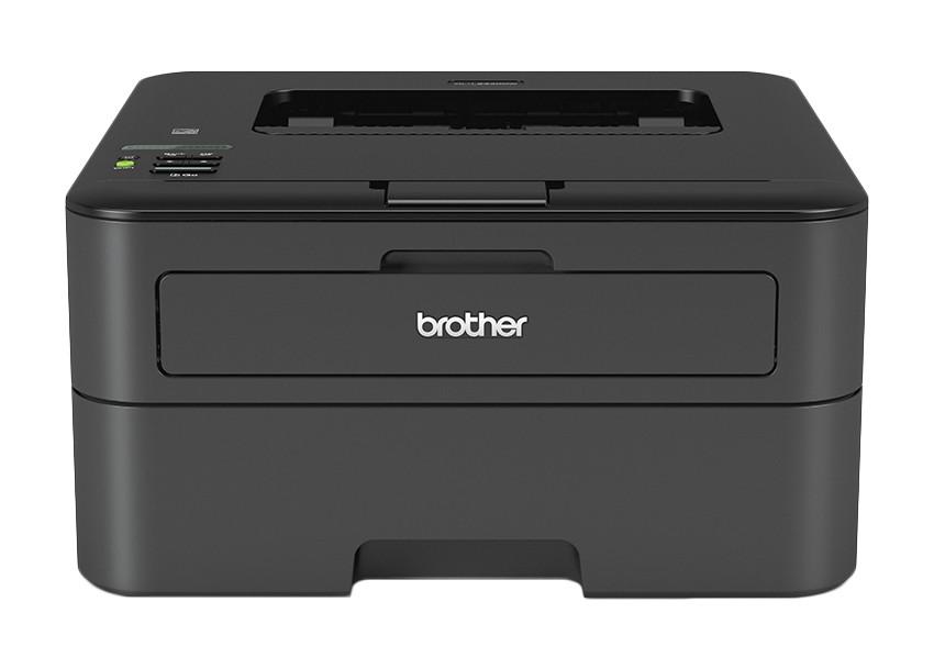 Laserová tiskárna Brother HL-L2340DW
