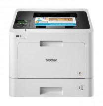 Laserová tiskárna Brother HL-L8260CDW barevná POUŽITÉ, NEOPOTŘEBE