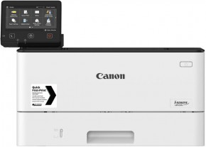 Laserová tiskárna Canon i-SENSYS LBP228x