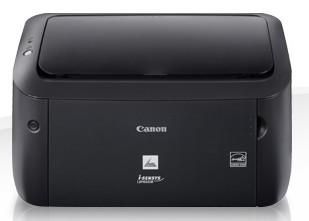Laserová tiskárna Canon i-SENSYS LBP6020B ROZBALENO
