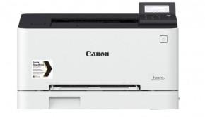 Laserová tiskárna Canon i-SENSYS LBP621Cw, barevná, 3104C007AA PO