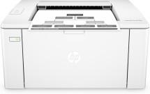 Laserová tiskárna HP LaserJet Pro M102a, G3Q34A POUŽITÉ, NEOPOTŘ