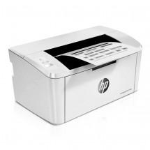 Laserová tiskárna HP LaserJet Pro M15w, W2G51A