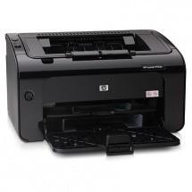 Laserová tiskárna HP LaserJet Pro P1102w (CE658A) BAZAR