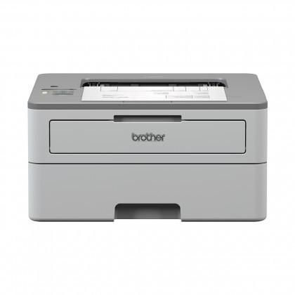 Laserová tiskárna Laserová tiskárna Brother HL-B2080DW (34 str., USB, LAN, WiFi)