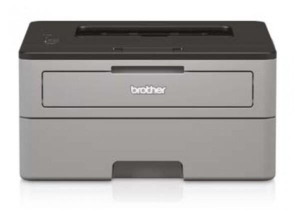 Laserová tiskárna Laserová tiskárna Brother HL-L2312D, HLL2312DYJ1