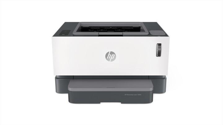 Laserová tiskárna Laserová tiskárna HP Neverstop Laser 1000n