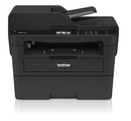 Laserová tiskárna Multifunkční laserová tiskárna Brother MFC-L2732DW