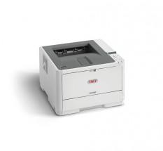 Laserová tiskárna OKI B412dn A4, čb, 1200x1200, 33 ppm