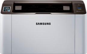 Laserová tiskárna Samsung,černobílá, WiFi