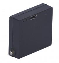 LED LENSER Led Lenser Akumulátor pro SEO