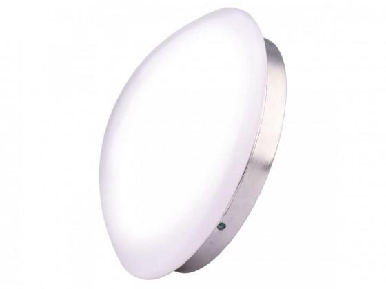 LED osvětlení Emos 1056D LED přisazené svítidlo 36W, denní bílá
