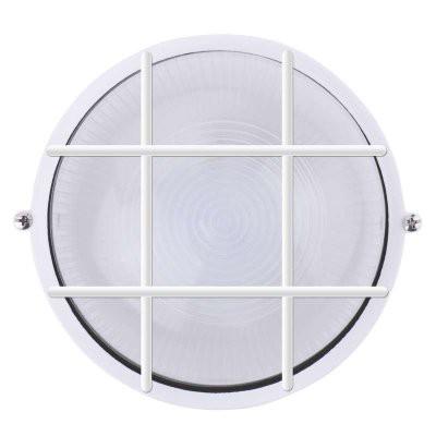 LED osvětlení Emos LED přisazené svítidlo L2024L-P10 12W denní bílá