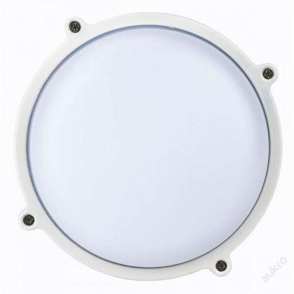LED osvětlení Emos LED stropní svítidlo S805-P6 6W denní bílá