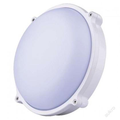 LED osvětlení Emos LED stropní svítidlo S807-P20 20W teplá bílá