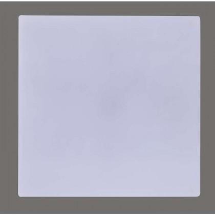 LED osvětlení Emos ZM4103 Quadro 15W IP44