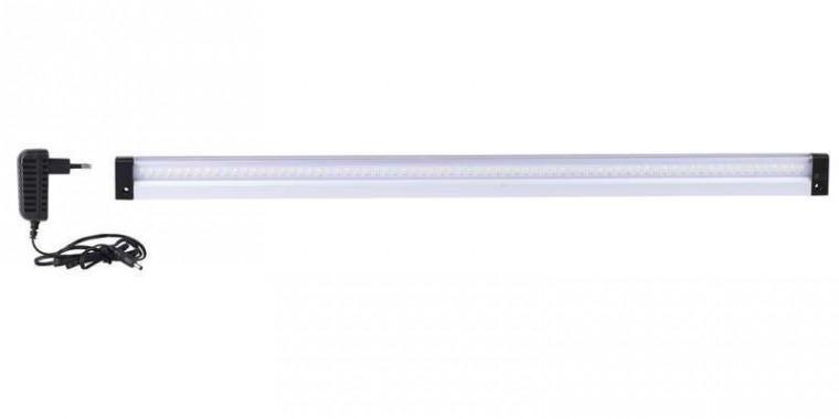 LED osvětlení Emos ZS2040 LED Smartbar stmívatelné, 500 mm studená