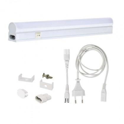 LED osvětlení LED osvětlení lišta 10W studená bílá