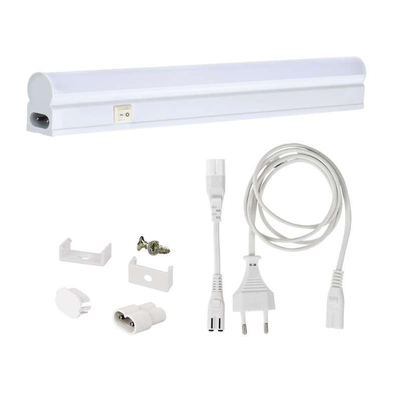 LED osvětlení LED osvětlení lišta 5W studená bílá