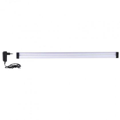 LED osvětlení SMARTBAR stmívatelné, 500 mm teplá bílá