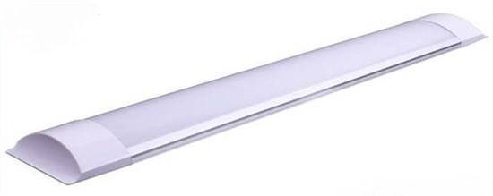 LED osvětlení Solight LED lineární svítidlo, 12W, 1020lm, 4100K, 60cm