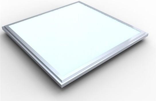 LED osvětlení Solight LED světelný panel WO04, 40W, 60x60cm, 2800lm, 4100K