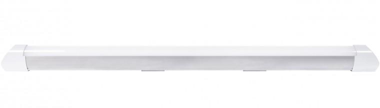 LED podlinkové svítidlo Solight WO212, dotekový spínač, 90cm