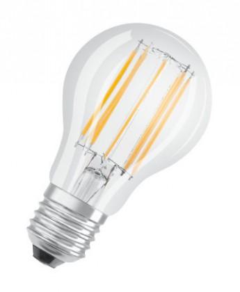 LED STAR CL A FIL 100 non-dim 11W/840 E27