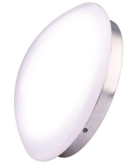 LED stropní svítidlo 1056A 8W teplá bílá