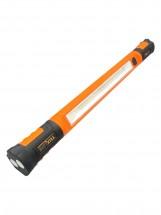 LED svítilna OSVTRL0009 TRIXLINE A215