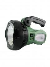 LED svítilna TRIXLINE OSVTRL0004 KB2129