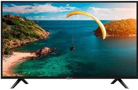 """LED televize Smart televize Hisense H32B5620 (2019) / 32"""" (80 cm)"""