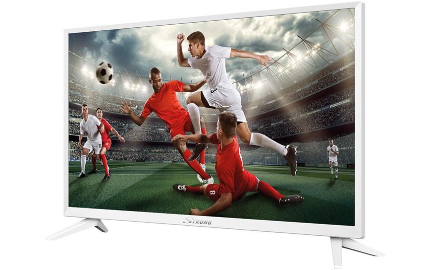 LED televize STRONG SRT24HZ4003N