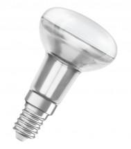 LED žárovka Osram STAR, E14, 4,3W, reflektorová, teplá bílá