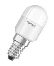 LED žárovka Osram STAR SPECIAL, E14, 2,3W, malá, teplá bílá