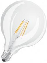 LED žárovka Osram VALUE, CLA60, E27, 9,5W, neutrální bílá
