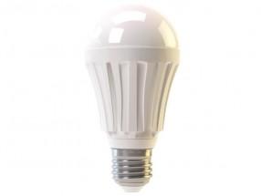 LED žárovka PREMIUM E27/10W 806lm teplá bílá