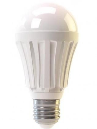 LED žárovka PREMIUM E27/12W 1055lm teplá bílá