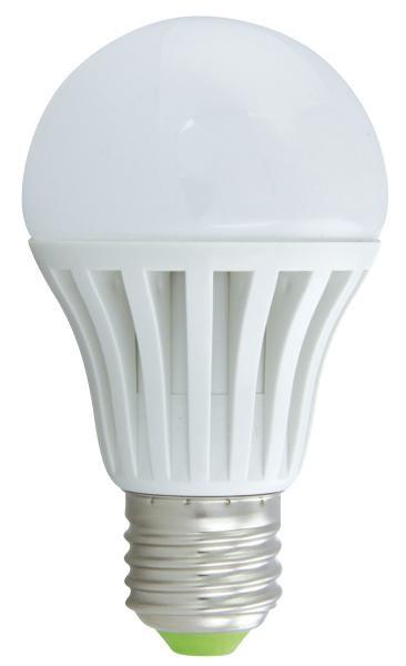 LED žárovky Emos Z72810
