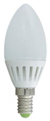 LED žárovky Emos Z72820