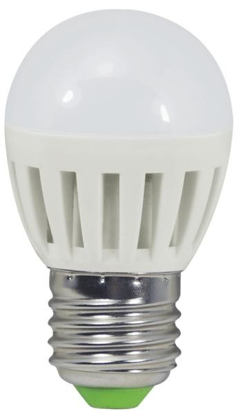LED žárovky Emos Z72840