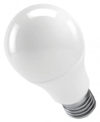 LED žárovky Emos ZQ5158 LED žárovka Classic A60 12,5W E27 neutrální bílá