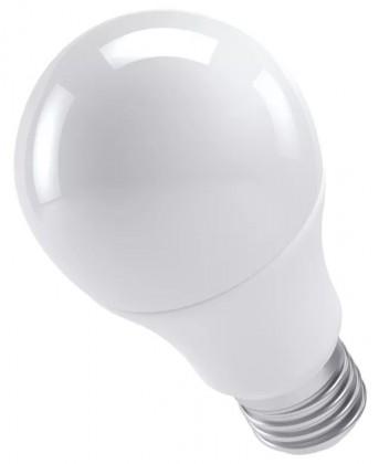 LED žárovky Emos ZQ5170 LED žárovka Classic A67 18W E27 teplá bílá