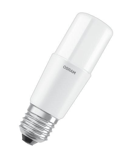 LED žárovky LED STAR CL STICK  FR 53 non-dim  7W/827 E27