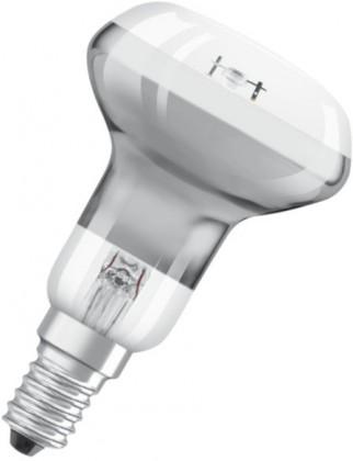 LED žárovky led star r50 40 non-dim 36° 3,3w/827 e14 Osram