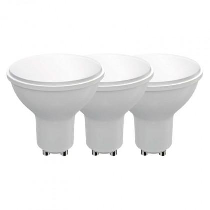 LED žárovky LED žárovka Classic ZQ83613,3 ks