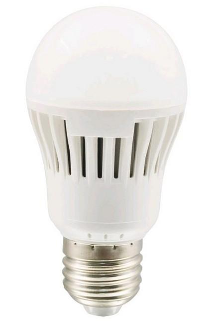 LED žárovky LED žárovka OMEGA LED ECO  2800K E27 5W 42355